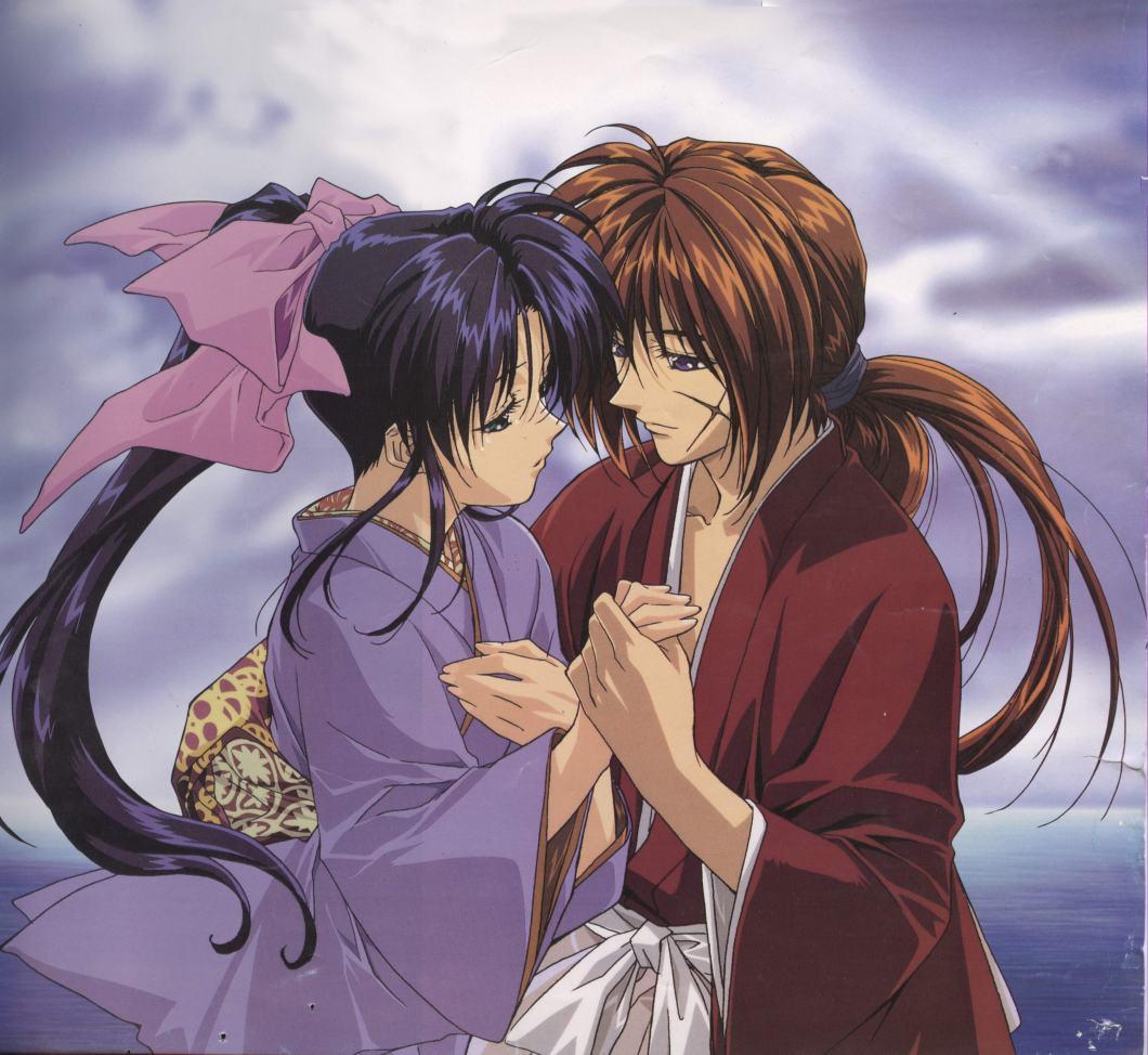 Nonton Anime Terbaik ke-11
